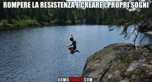 img_resistenza