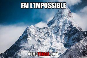 img impossibile