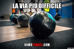 img_difficile